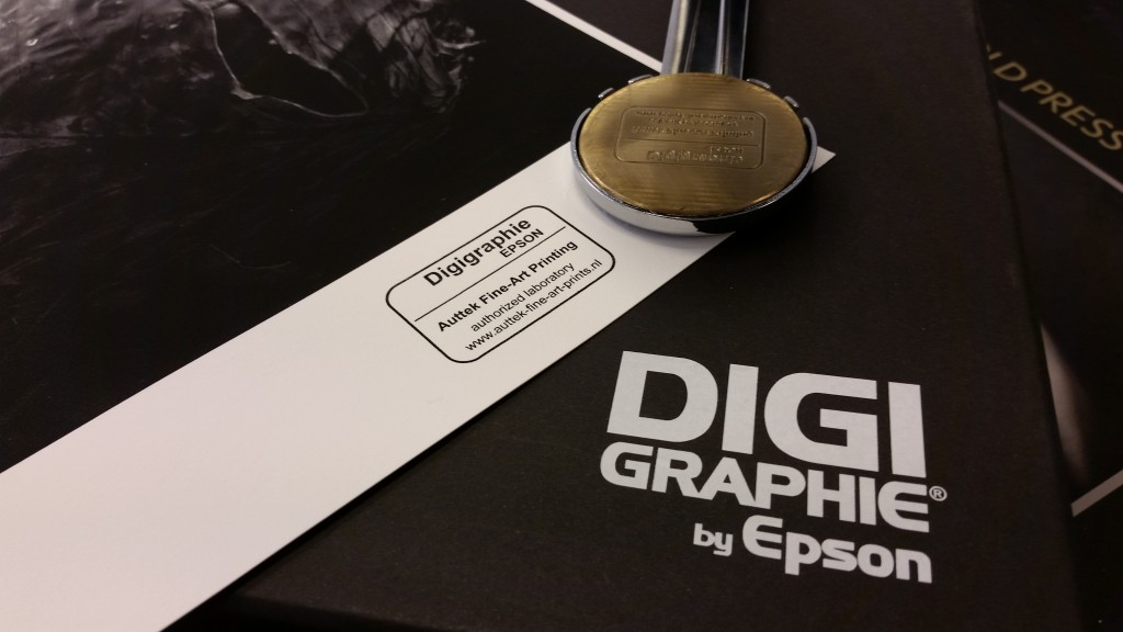 Digigraphy banner