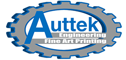 AuTTek Engineering
